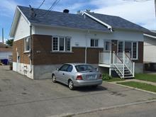 Maison à vendre à Mirabel, Laurentides, 13510 - 13512, Rue  Forget, 23700683 - Centris