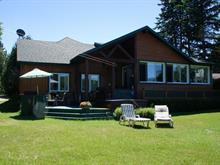 House for sale in Saint-Zénon, Lanaudière, 114, Chemin du Lac-Forest, 14555319 - Centris