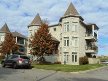 Condo à vendre à Les Rivières (Québec), Capitale-Nationale, 1039, Rue du Massif, 20813680 - Centris