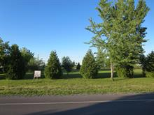Lot for sale in Saint-Polycarpe, Montérégie, 239, Rue  A. Pharand, 12334194 - Centris