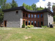 House for sale in Saint-Jean-de-Matha, Lanaudière, 1033, Chemin du Lac-de-la-Belle-Montagne, 15391044 - Centris
