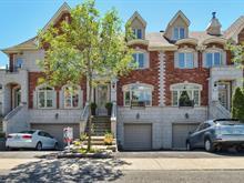 Maison à vendre à Verdun/Île-des-Soeurs (Montréal), Montréal (Île), 4, Rue des Parulines, 13749421 - Centris