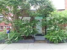 Maison à vendre à Ville-Marie (Montréal), Montréal (Île), 2260, Rue  Florian, 21060200 - Centris