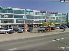 Local commercial à louer à Montréal-Nord (Montréal), Montréal (Île), 5845, boulevard  Henri-Bourassa Est, 16198753 - Centris