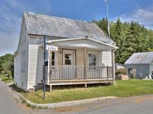 Maison à vendre à Saint-Jude, Montérégie, 968, Rue  Saint-Roch, 25580358 - Centris