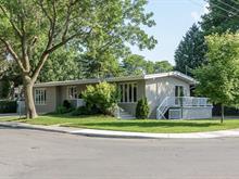 Maison à vendre à Saint-Léonard (Montréal), Montréal (Île), 8870, Rue  Sémillard, 21226648 - Centris