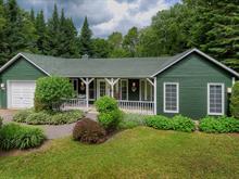 House for sale in Saint-Sauveur, Laurentides, 51, Chemin des Sentiers, 20522679 - Centris