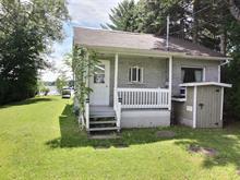 Maison à vendre à Lac-à-la-Tortue (Shawinigan), Mauricie, 1490, Chemin de la Vigilance, 23071283 - Centris