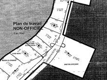 Maison à vendre à Bois-Franc, Outaouais, 24, Chemin  Payette, 21863337 - Centris
