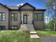 Maison à vendre à Magog, Estrie, 83, Avenue de l'Ail-des-Bois, 24968174 - Centris