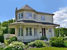 Maison à vendre à Sainte-Foy/Sillery/Cap-Rouge (Québec), Capitale-Nationale, 688, Route  Jean-Gauvin, 15956206 - Centris