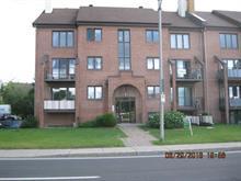 Condo à vendre à Saint-Hubert (Longueuil), Montérégie, 7355, boulevard  Cousineau, app. 6, 12160446 - Centris
