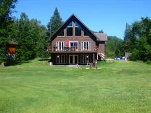 Maison à vendre à Ripon, Outaouais, 42, Rue du Rivage, 11672954 - Centris