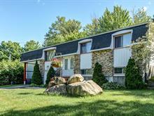 Maison à vendre à Saint-Hippolyte, Laurentides, 19, Rue de la Montagne, 15156624 - Centris