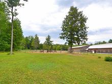 Hobby farm for sale in Vaudreuil-Dorion, Montérégie, 2981, Chemin du Fief, 23907243 - Centris