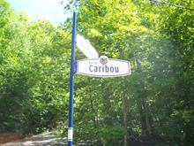 Lot for sale in Sainte-Adèle, Laurentides, Rue du Caribou, 13960334 - Centris