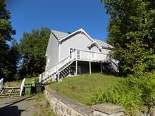 Maison à vendre à Lantier, Laurentides, 109, Croissant des Trois-Lacs, 11840704 - Centris