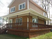 Maison à vendre à Sainte-Rose (Laval), Laval, 19, Rue  Leclair, 10756801 - Centris