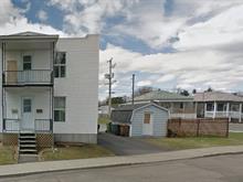 Duplex à vendre à Drummondville, Centre-du-Québec, 1002 - 1004, Rue  Daniel, 22077297 - Centris