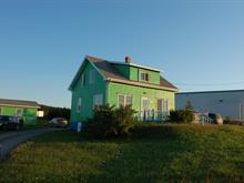 Maison à vendre à Les Îles-de-la-Madeleine, Gaspésie/Îles-de-la-Madeleine, 1027, Chemin des Caps, 15863060 - Centris