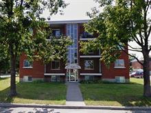 Immeuble à revenus à vendre à Trois-Rivières, Mauricie, 700, Rue de l'Espéranto, 15080217 - Centris