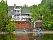 House for sale in Dégelis, Bas-Saint-Laurent, 453, Route  295, 28962341 - Centris