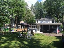 Maison à vendre à Bois-des-Filion, Laurentides, 1, 39e Avenue, 15876634 - Centris