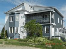 Income properties for sale in La Sarre, Abitibi-Témiscamingue, 210, 1re Rue Ouest, 22869117 - Centris