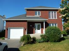 House for sale in Saint-Hyacinthe, Montérégie, 12570, Avenue  Toupin, 9579406 - Centris