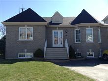 Maison à vendre à Deux-Montagnes, Laurentides, 595, Rue  Gamble, 11892026 - Centris