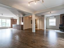 Condo / Apartment for rent in Le Plateau-Mont-Royal (Montréal), Montréal (Island), 4527, Rue  Saint-Dominique, 24392655 - Centris