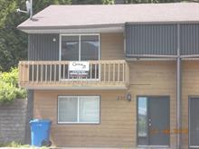 Maison à vendre à Beauceville, Chaudière-Appalaches, 232B, Route  108, 20814780 - Centris