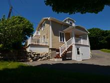 Maison à vendre à Saint-Denis-De La Bouteillerie, Bas-Saint-Laurent, 18, Route  132 Ouest, 15539978 - Centris