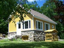 Maison à vendre à Saint-Calixte, Lanaudière, 150, Rue  Chouinard, 28014898 - Centris