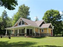 House for sale in Lac-Simon, Outaouais, 1588, Route  315, 25498727 - Centris