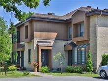 Condo à vendre à Saint-Bruno-de-Montarville, Montérégie, 500, Rue des Tilleuls, app. 404, 12058961 - Centris