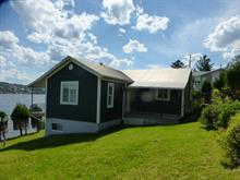 House for sale in Saint-Juste-du-Lac, Bas-Saint-Laurent, 202, Rue  Saint-Pierre, 14680576 - Centris