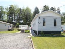 Maison mobile à vendre à Les Chutes-de-la-Chaudière-Ouest (Lévis), Chaudière-Appalaches, 1415, Rue de Calgary, 19642820 - Centris