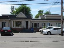 Business for sale in Les Rivières (Québec), Capitale-Nationale, 2621, boulevard  Neuvialle, 10554088 - Centris