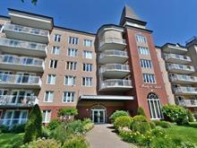 Condo for sale in Sainte-Foy/Sillery/Cap-Rouge (Québec), Capitale-Nationale, 3767, Rue  Gabrielle-Vallée, apt. 211, 23971256 - Centris