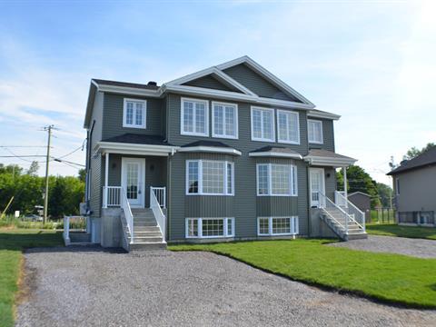 Maison à vendre à Ormstown, Montérégie, 1213, Rue de la Vallée, 13769401 - Centris