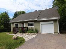 House for sale in Lac-Sergent, Capitale-Nationale, 2440, Chemin  Tour-du-Lac Sud, 26503256 - Centris
