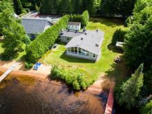 Maison à vendre à Saint-Donat, Lanaudière, 119, Chemin du Lac-Tire, 25147281 - Centris