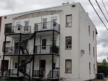 Immeuble à revenus à vendre à Shawinigan, Mauricie, 1002 - 1016, Rue  Notre-Dame, 20123516 - Centris