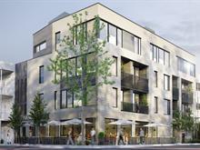 Condo à vendre à La Cité-Limoilou (Québec), Capitale-Nationale, 669, 3e Avenue, app. 201, 16819221 - Centris