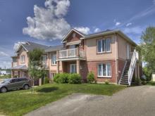 Condo for sale in Jacques-Cartier (Sherbrooke), Estrie, 3377, Rue  Thérèse-Casgrain, 16512637 - Centris