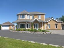 Maison à vendre à Hébertville, Saguenay/Lac-Saint-Jean, 309, Rue  Hébert, 15275079 - Centris