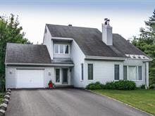 House for sale in Saint-Félix-de-Valois, Lanaudière, 1151, Rue du Belvédère, 23678337 - Centris