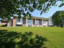 House for sale in Saint-Fabien, Bas-Saint-Laurent, 13, 9e Avenue Sud, 28210883 - Centris