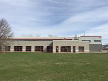 Industrial building for rent in Candiac, Montérégie, 1, Avenue  Liberté, 15653217 - Centris
